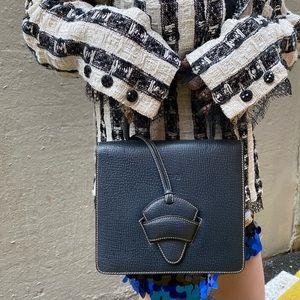 Loewe Barcelona 2way bag